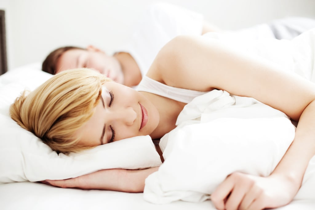 Avoid These Foods to Prevent Insomnia