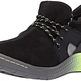 JSport by Jambu Women's Catskill Fashion Sneaker
