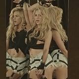 """""""Chantaje"""" by Shakira feat. Maluma"""