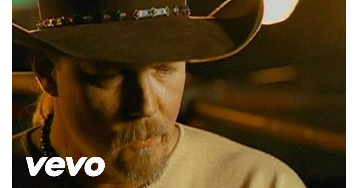Then They Do By Trace Adkins