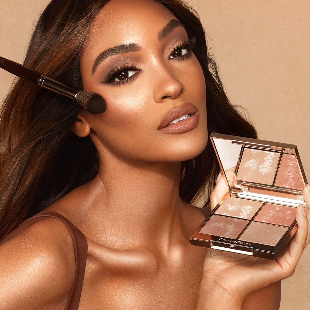 Best Gifts From Charlotte Tilbury