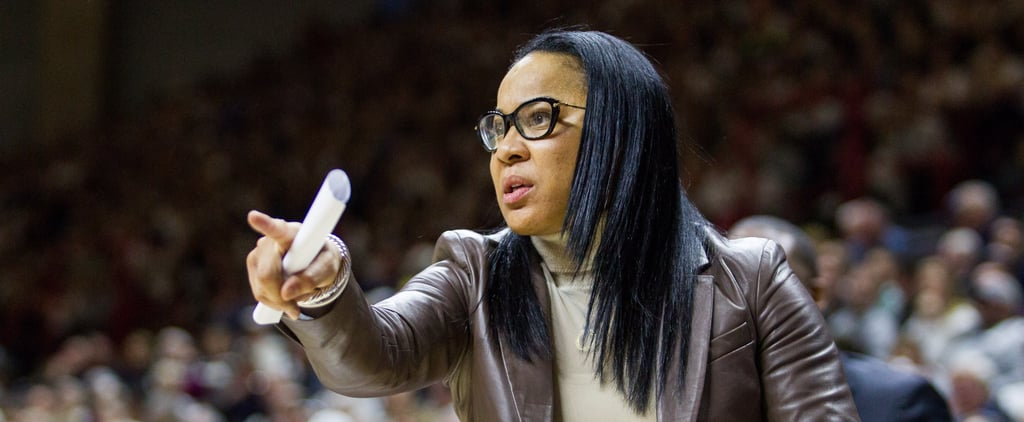 Will Dawn Staley Coach Basketball at the Tokyo Olympics?