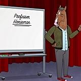 Bojack Horseman, Season 6 (Part B)