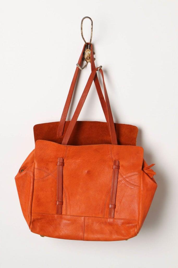 Anthropologie Transatlantic Bag ($178)