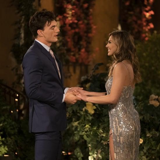 Will Hannah Pick Tyler C. on The Bachelorette?
