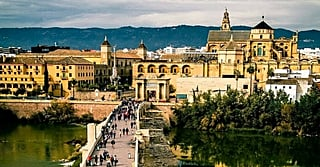 11 Must-See Cities in Spain That Take You Beyond Barcelona