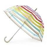 Candy Stripe Umbrella
