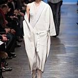 Supersize Coats
