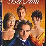 Bel Ami DVD ($23)