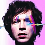 Beck — Sea Change