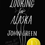 When Does Looking For Alaska Premiere?