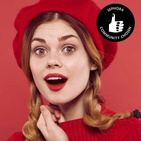 What Is Sephora's Online Community?