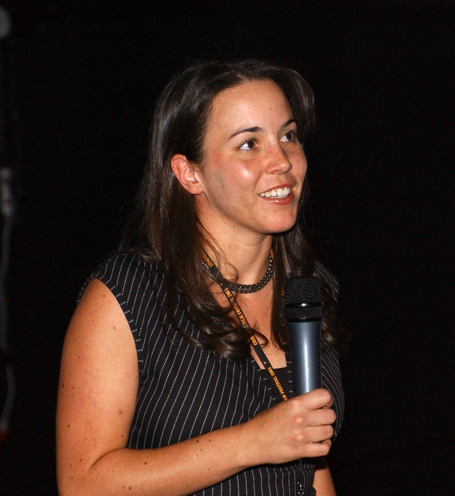 Cheyenne Rothman