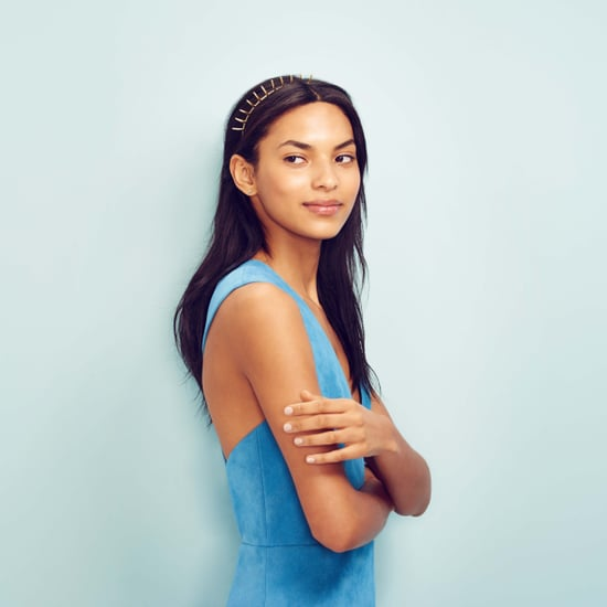 هل إزالة الشعر بالليزر تحت الإبطين فعال