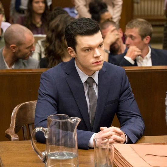 Why Is Cameron Monaghan Leaving Shameless?
