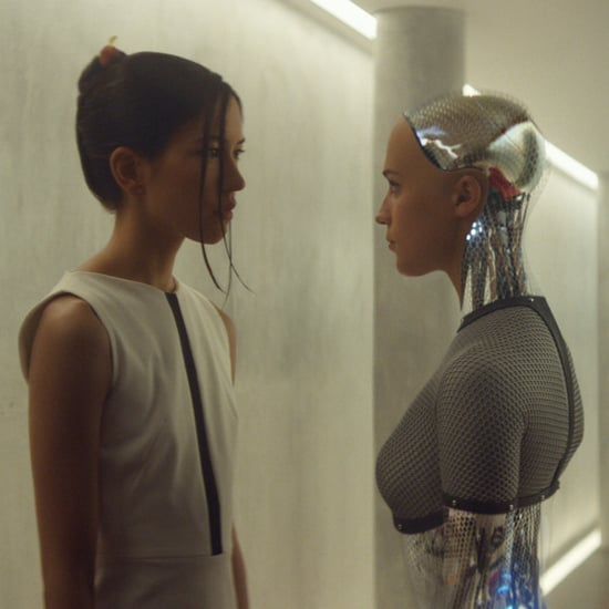 Single Americans Would Have Sex With a Robot
