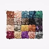 Tarte Tarteist Pro Remix Amazonian Clay Palette