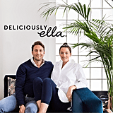 Deliciously Ella: Reframing Our Thinking — How to Believe Good Things Can Happen