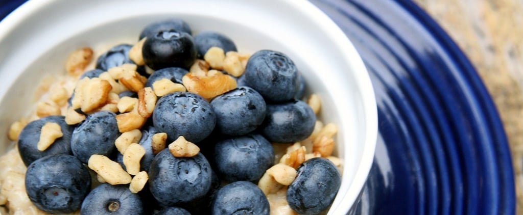 9 Weight-Loss Breakfast Ideas From Real Success Stories