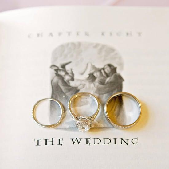 Bridal Friday News For Aug. 28, 2015