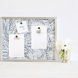 Minted Pin Boards