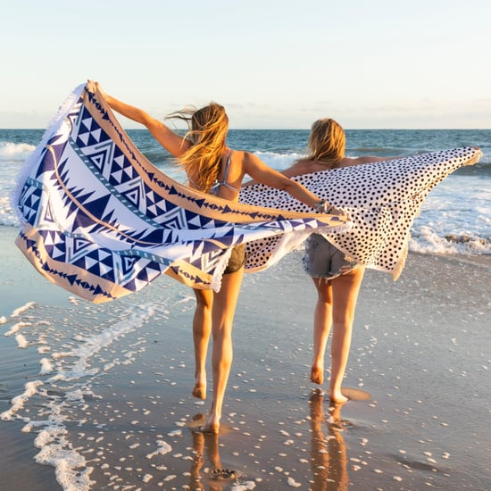 Tofino Towels Review