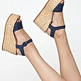 Dolce Vita Dane Wedges