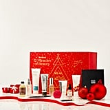 Skinstore 12 Miracles of Beauty Advent Calendar