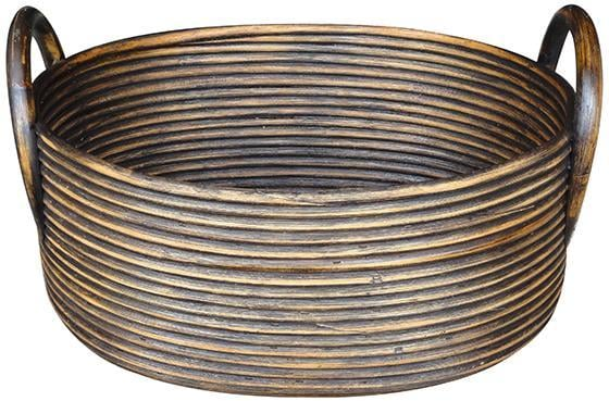 Aziza Basket ($59)