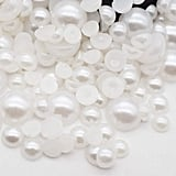 Nail-Art Pearls