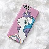 My Little Pony iPhone Case ($43)