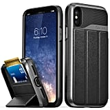 Vena iPhone Xs/X Wallet Case