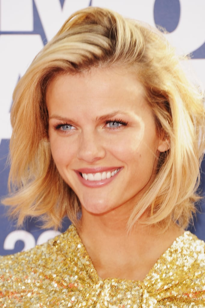 2011: Brooklyn Decker