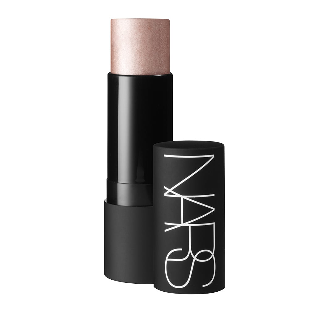 Nars Cosmetics The Multiple in Copacabana