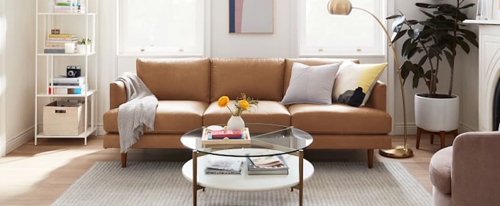 The Best West Elm Home Items on Sale in September 2020