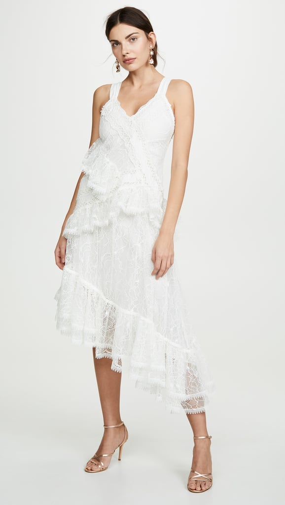 Alexis Augustine Dress