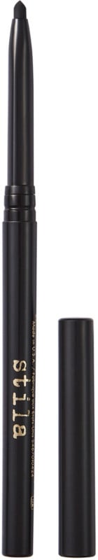 Stila Stay All Day Smudge Stick Waterproof Eyeliner
