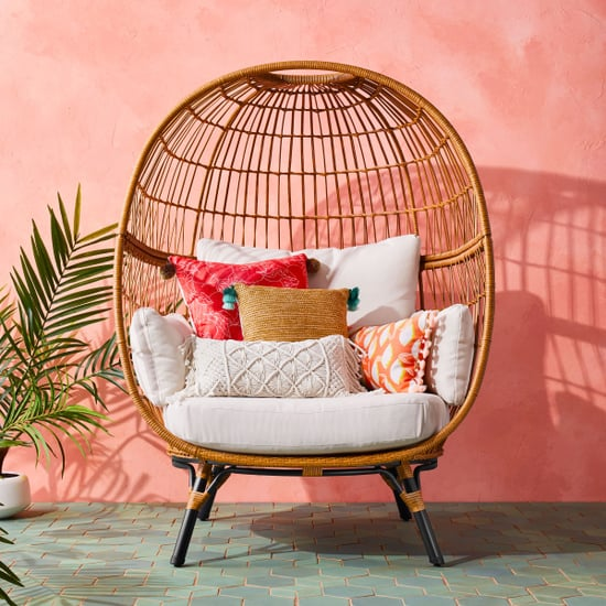 Best Outdoor Furniture at Target