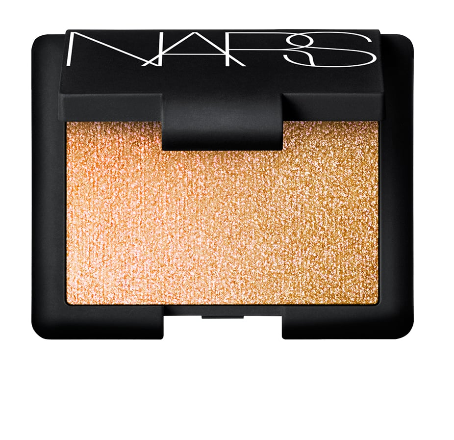Nars Hardwire Eye Shadow in Outer Limits