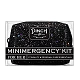 Pinch Provisions Glitter Minimergency Kit