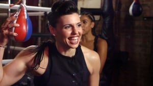 This Boxer Will Redefine How You View Femininity