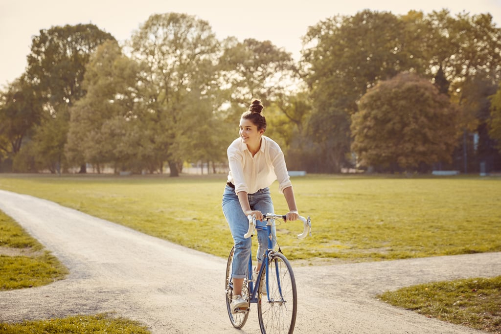 5 Easy Cycle Routes in London For Beginners