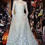 Elie Saab Haute Couture Autumn/Winter 2014