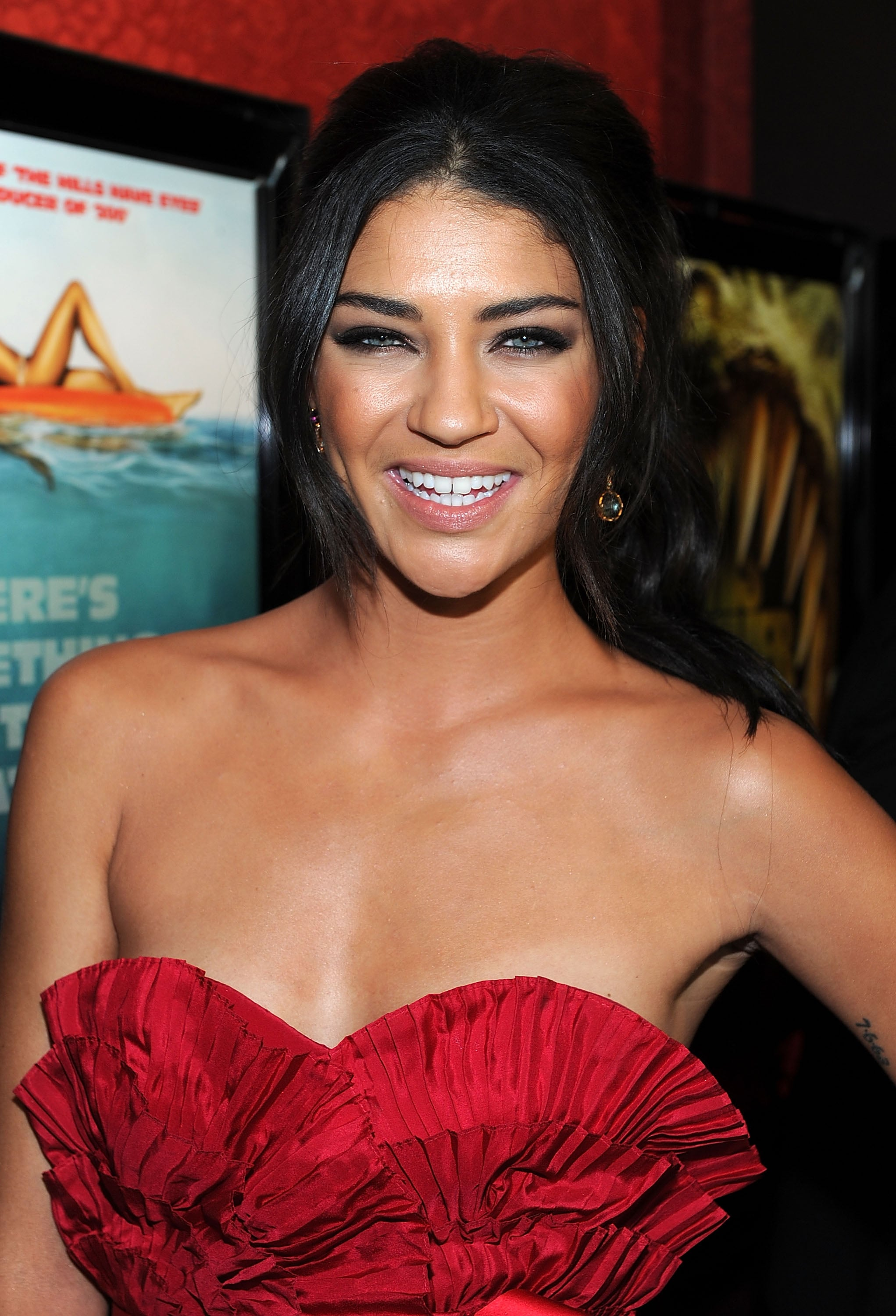 Jessica Szohr nudes (63 fotos), hacked Paparazzi, Twitter, see through 2019