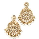 Blossom Box Earrings