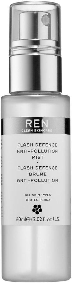 Ren Flash Defence Anti-Pollution Mist