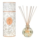 Tocca Stella Profumo d'Ambiente Fragrance Reed Diffuser