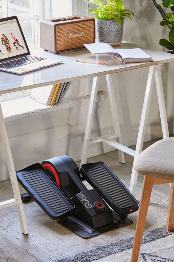 Cubii Pro Desk Elliptical