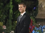 5 Things I Learned From Watching The Bachelor