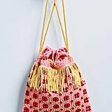 Staud Lance Bag ($195)